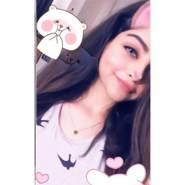 user_ucj25's profile photo
