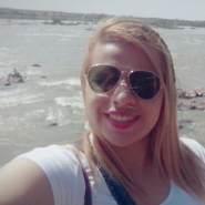 elangel19's profile photo