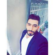 ahmedk3005's profile photo