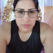 danielac519's profile photo