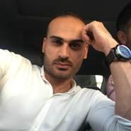 farzaad8's profile photo