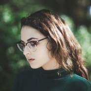 alice1681's profile photo