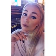 anita_nelson_'s profile photo