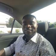 agbenyom's profile photo