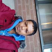 troy120's profile photo
