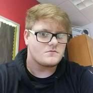 chandlerw18's profile photo