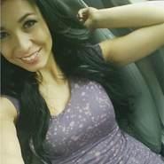 sarahpascal6_31's profile photo