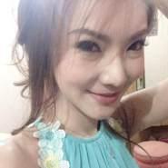 lisa0287's profile photo