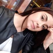 mariandreat's profile photo