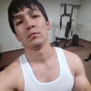 alkafont's profile photo