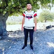 huseyinarpa3's profile photo