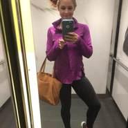 allicia36's profile photo