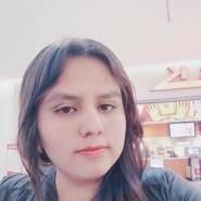 aracelin10's profile photo