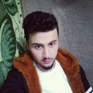 user_ecw76's profile photo
