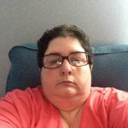 ashely_taylor_3's profile photo