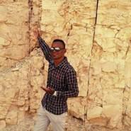 ahmedh5151's profile photo