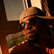 dx9312's profile photo