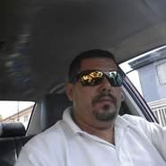 sergiop596's profile photo
