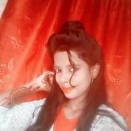 mini108's profile photo