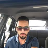 juliob414's profile photo