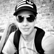 alex7244's profile photo