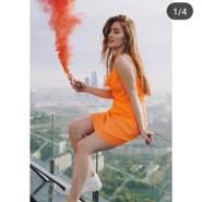 daniellachaverry6's profile photo