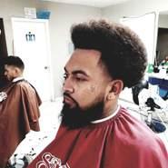 negrows's profile photo