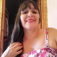 lulim2647's profile photo