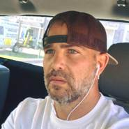 eddied66's profile photo