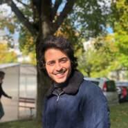 mohameda15767's profile photo