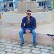 abderrezakg9's profile photo