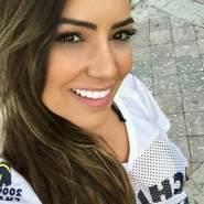 duchampcharlotte6's profile photo