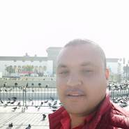 azizbenslimane's profile photo