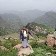 sami444alwsabi's profile photo