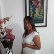 mila1509's profile photo