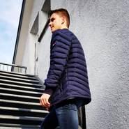 robin015's profile photo