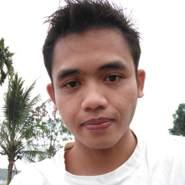 abdullj6's profile photo
