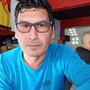 felipe_orozco's profile photo