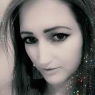 nancyr197's profile photo