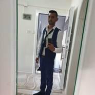 sudid068's profile photo