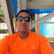 juliof320's profile photo