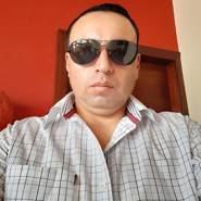 abrahamg196's profile photo