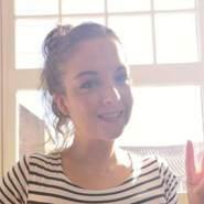 chloen13's profile photo
