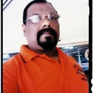 samsona54's profile photo