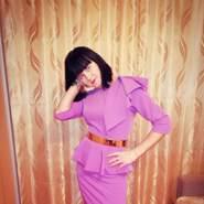 user_epckg246's profile photo