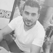 kchawa's profile photo