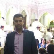 badra4656's profile photo