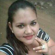 katyv108's profile photo