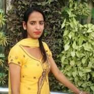 gopi173's profile photo