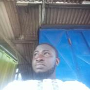 mohammeda6862's profile photo